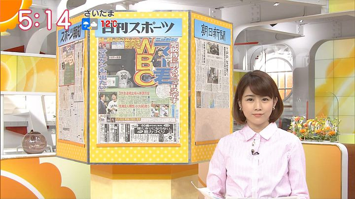 tanakamoe20161111_03.jpg