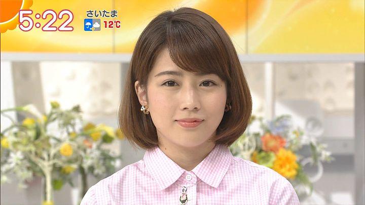 tanakamoe20161111_04.jpg