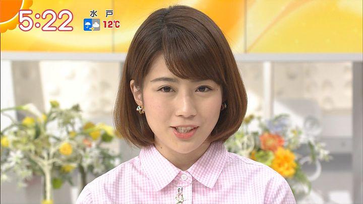 tanakamoe20161111_05.jpg