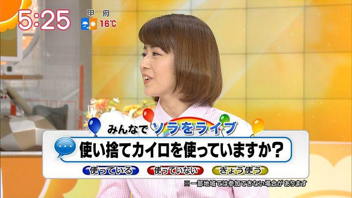 tanakamoe20161111_07.jpg