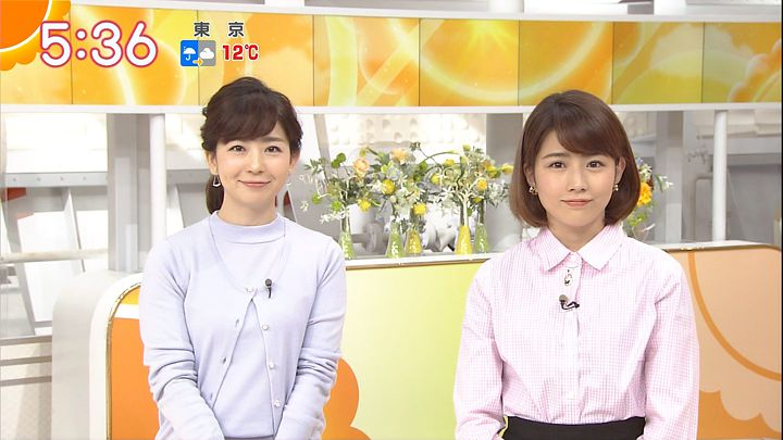 tanakamoe20161111_09.jpg