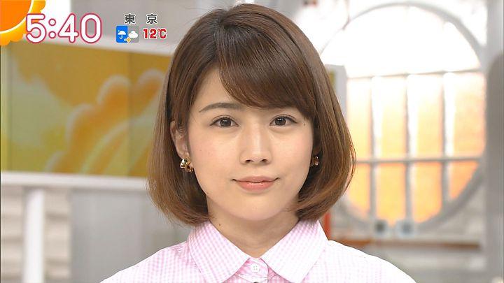 tanakamoe20161111_10.jpg