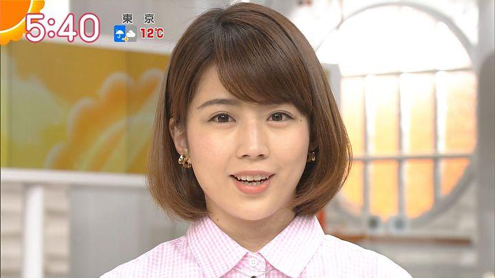 tanakamoe20161111_11.jpg