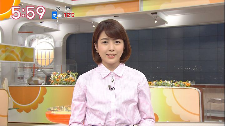 tanakamoe20161111_14.jpg