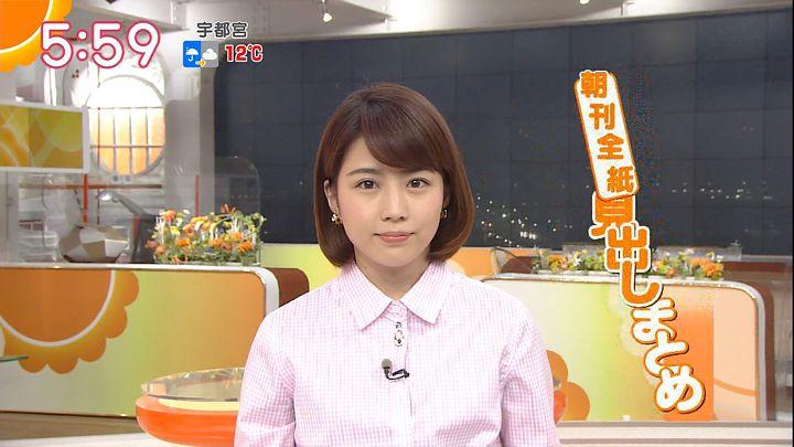 tanakamoe20161111_15.jpg