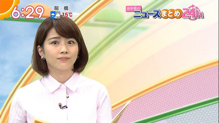 tanakamoe20161111_17.jpg