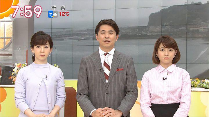 tanakamoe20161111_29.jpg
