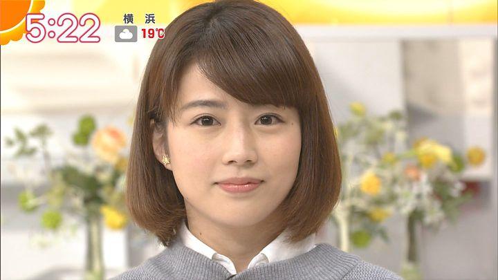 tanakamoe20161114_04.jpg