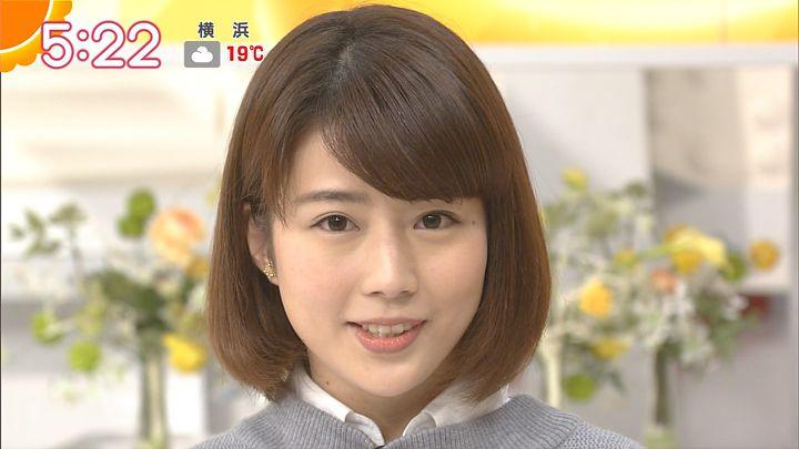 tanakamoe20161114_05.jpg