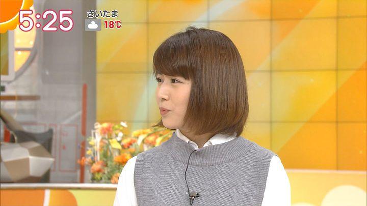 tanakamoe20161114_06.jpg