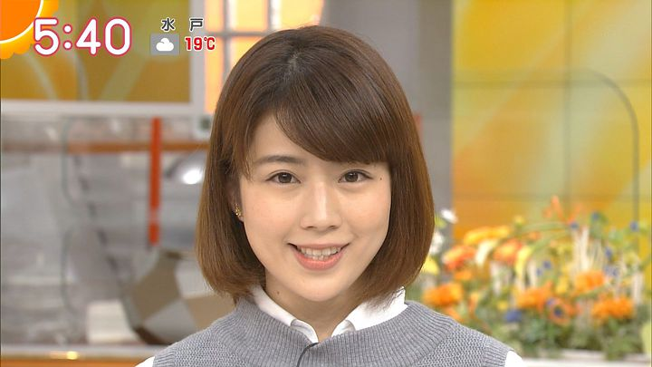 tanakamoe20161114_09.jpg