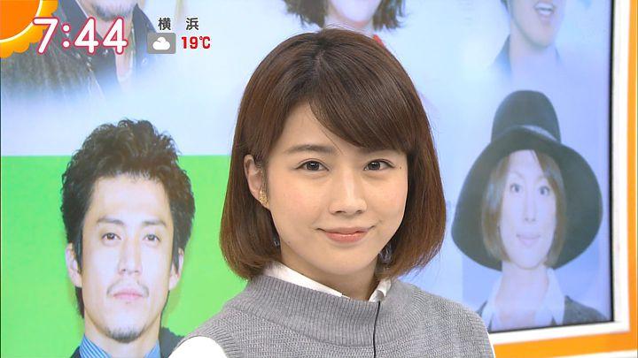 tanakamoe20161114_19.jpg
