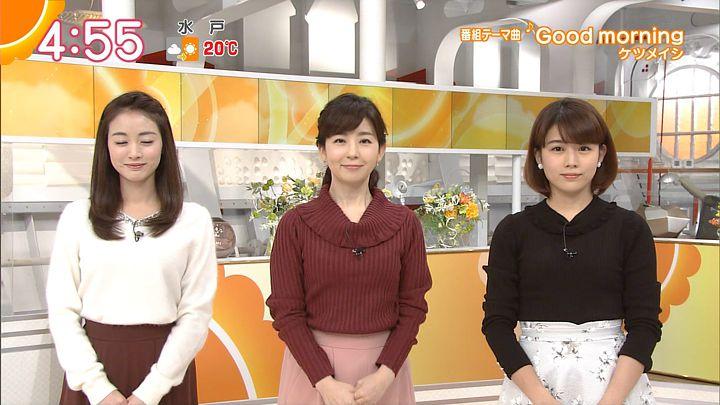 tanakamoe20161115_01.jpg