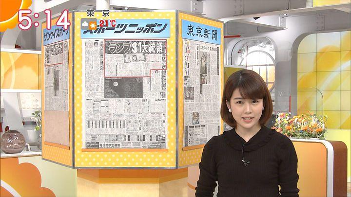 tanakamoe20161115_03.jpg