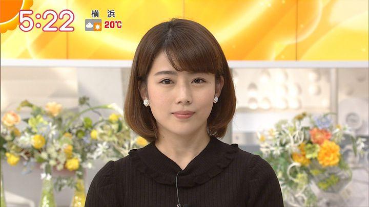 tanakamoe20161115_05.jpg