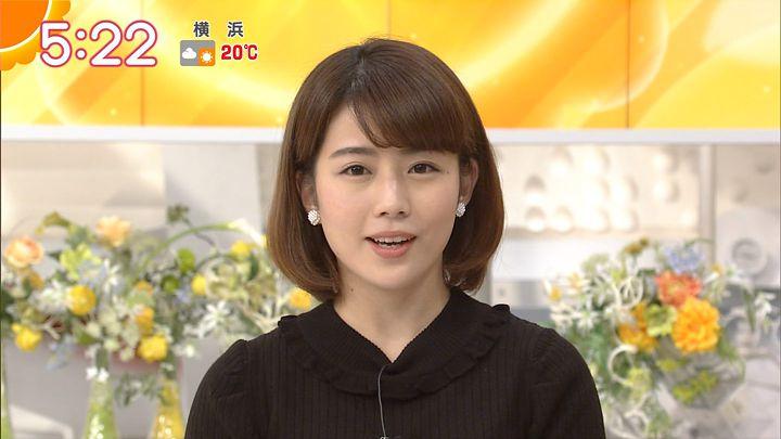 tanakamoe20161115_06.jpg