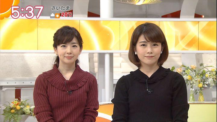 tanakamoe20161115_08.jpg