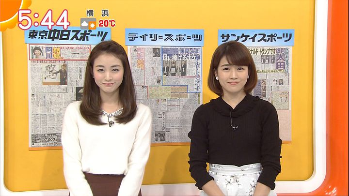 tanakamoe20161115_09.jpg