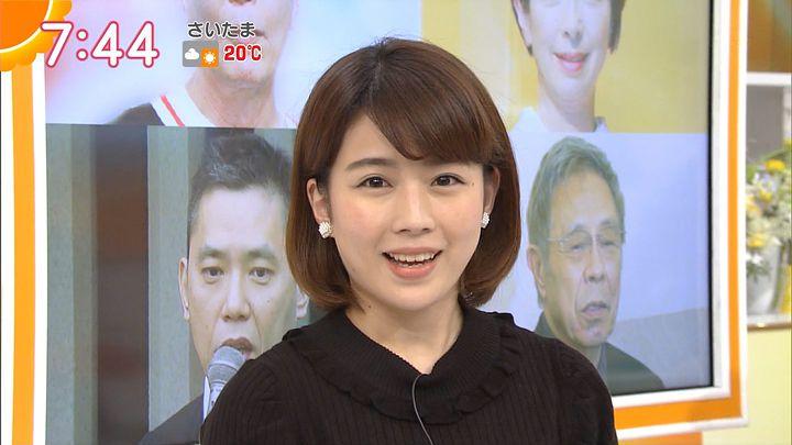 tanakamoe20161115_18.jpg