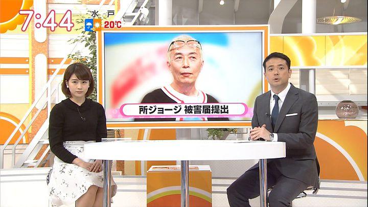 tanakamoe20161115_21.jpg