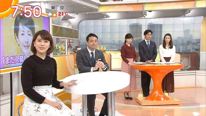 tanakamoe20161115_24.jpg