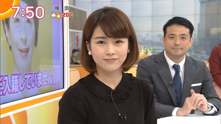 tanakamoe20161115_25.jpg