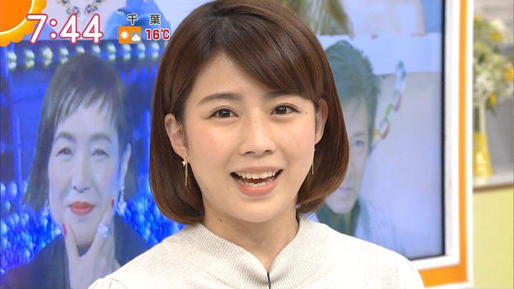 tanakamoe20161116_28.jpg