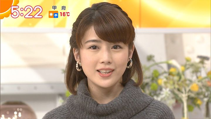 tanakamoe20161121_05.jpg