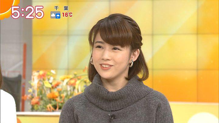 tanakamoe20161121_06.jpg