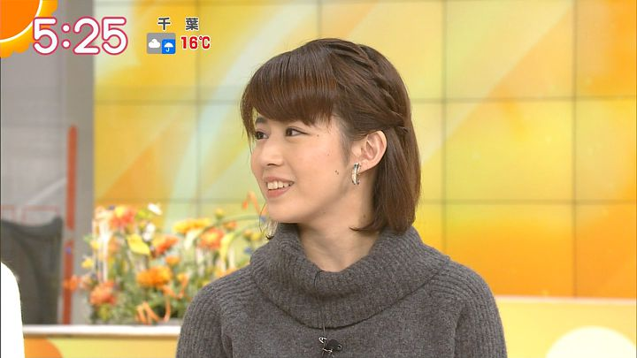 tanakamoe20161121_07.jpg