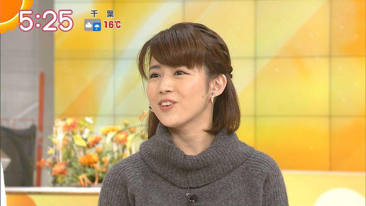 tanakamoe20161121_08.jpg