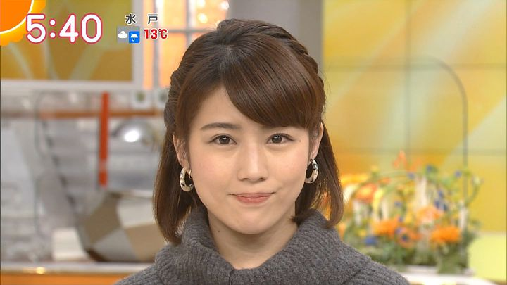 tanakamoe20161121_09.jpg