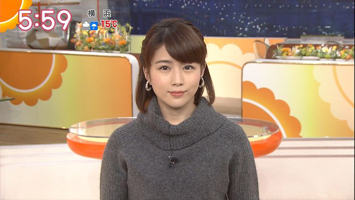 tanakamoe20161121_11.jpg