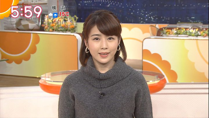 tanakamoe20161121_12.jpg