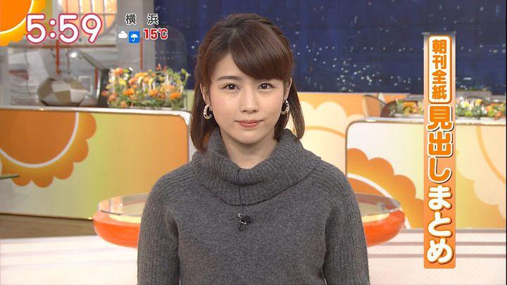 tanakamoe20161121_13.jpg