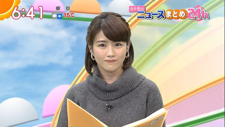 tanakamoe20161121_21.jpg
