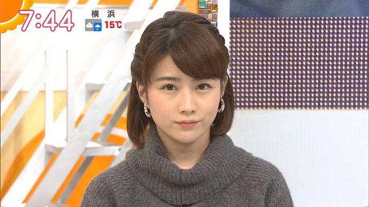 tanakamoe20161121_23.jpg