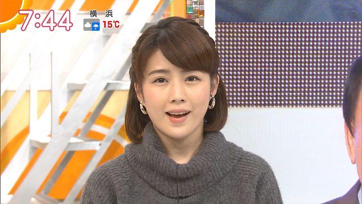 tanakamoe20161121_24.jpg