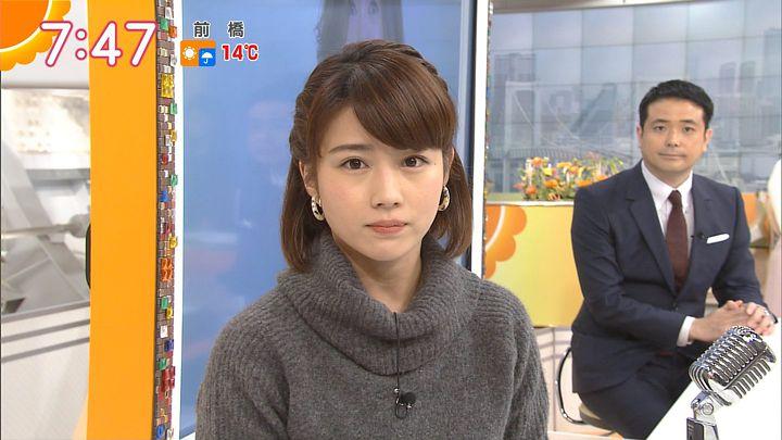 tanakamoe20161121_27.jpg
