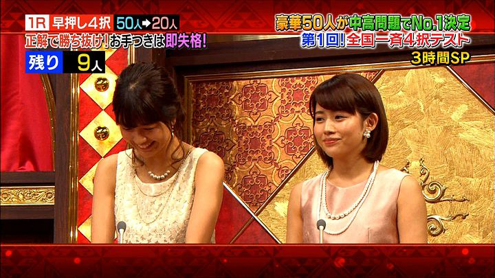 tanakamoe20161121_30.jpg