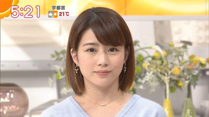 tanakamoe20161122_06.jpg