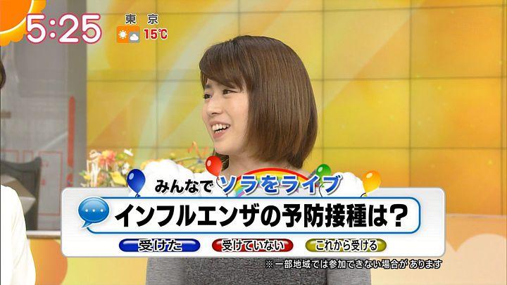 tanakamoe20161128_06.jpg