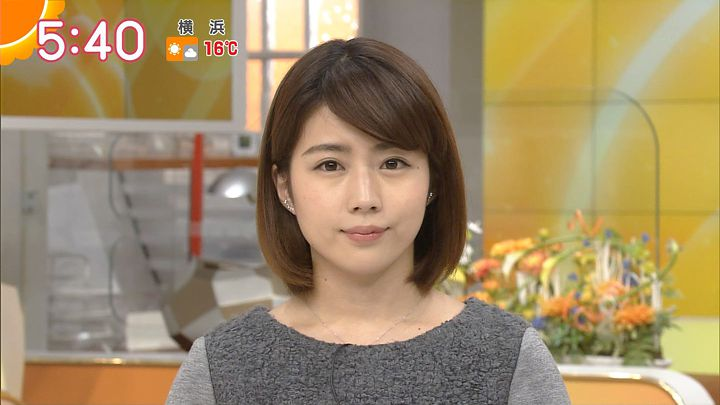 tanakamoe20161128_08.jpg