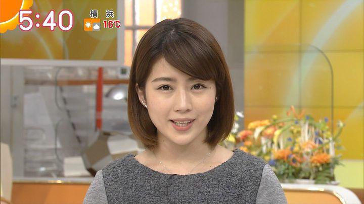 tanakamoe20161128_09.jpg
