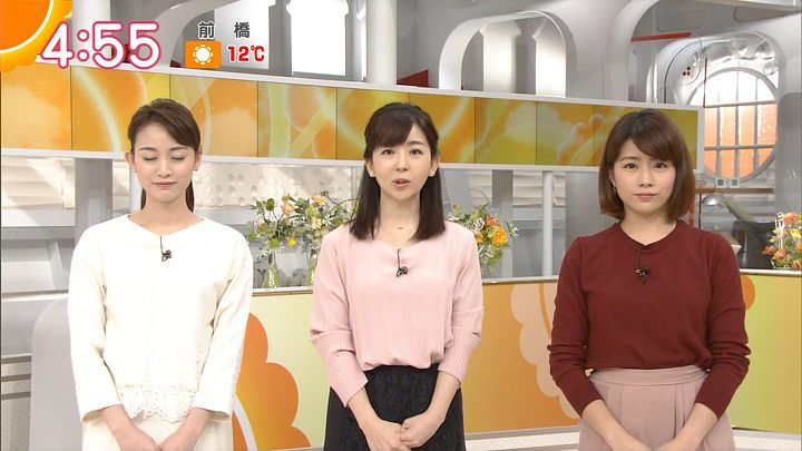 tanakamoe20161129_01.jpg