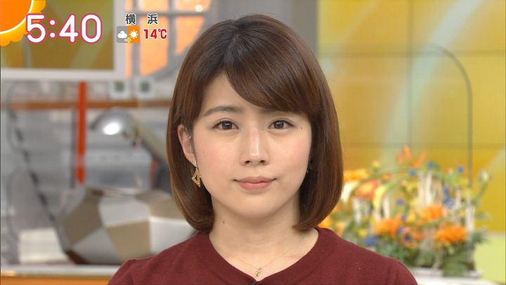 tanakamoe20161129_07.jpg