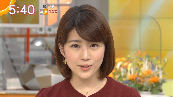 tanakamoe20161129_08.jpg