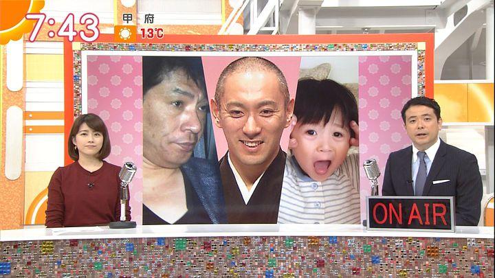 tanakamoe20161129_19.jpg