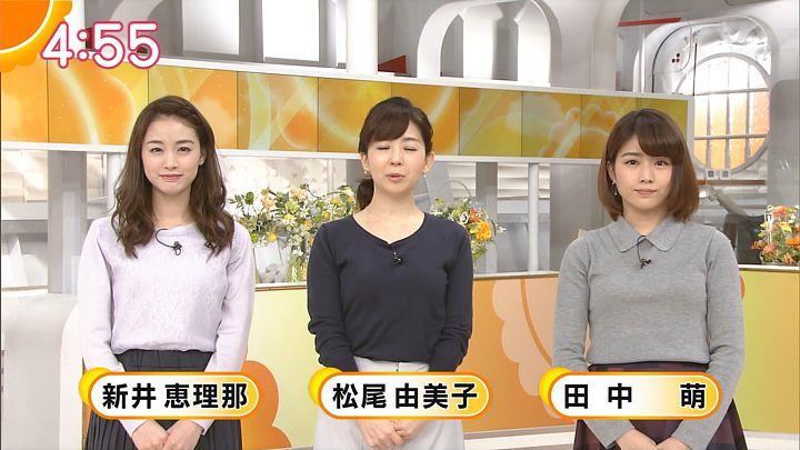 tanakamoe20161130_01.jpg