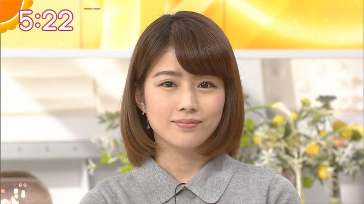 tanakamoe20161130_04.jpg